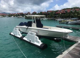 images/thumbsgallery/Seychelles-boat-lifts.jpg